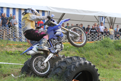 MX-Weekend 2013